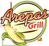 Arepas Grill | Venezuelan Food